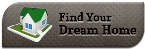 Find Your Dream Home, Ryan Jacques REALTOR