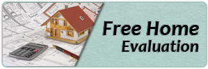 Free Home Evaluation, Ryan Jacques REALTOR